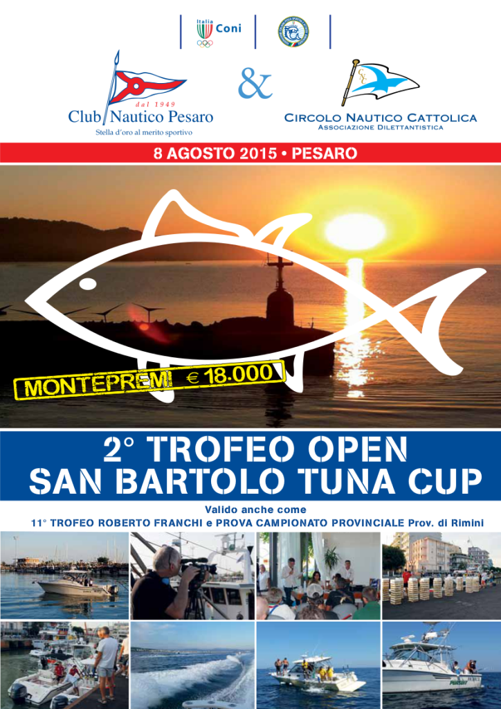 CNP_TunaCup_2015
