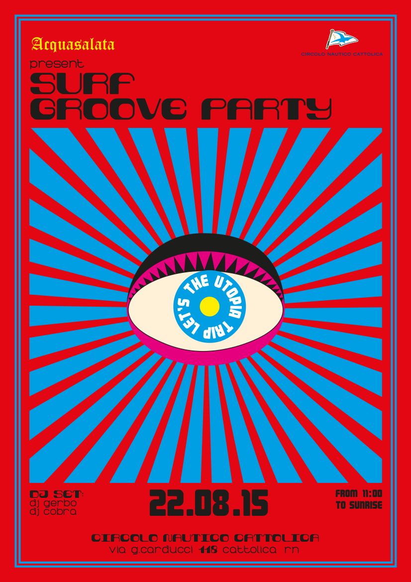 poster_psychedelic_groove_party