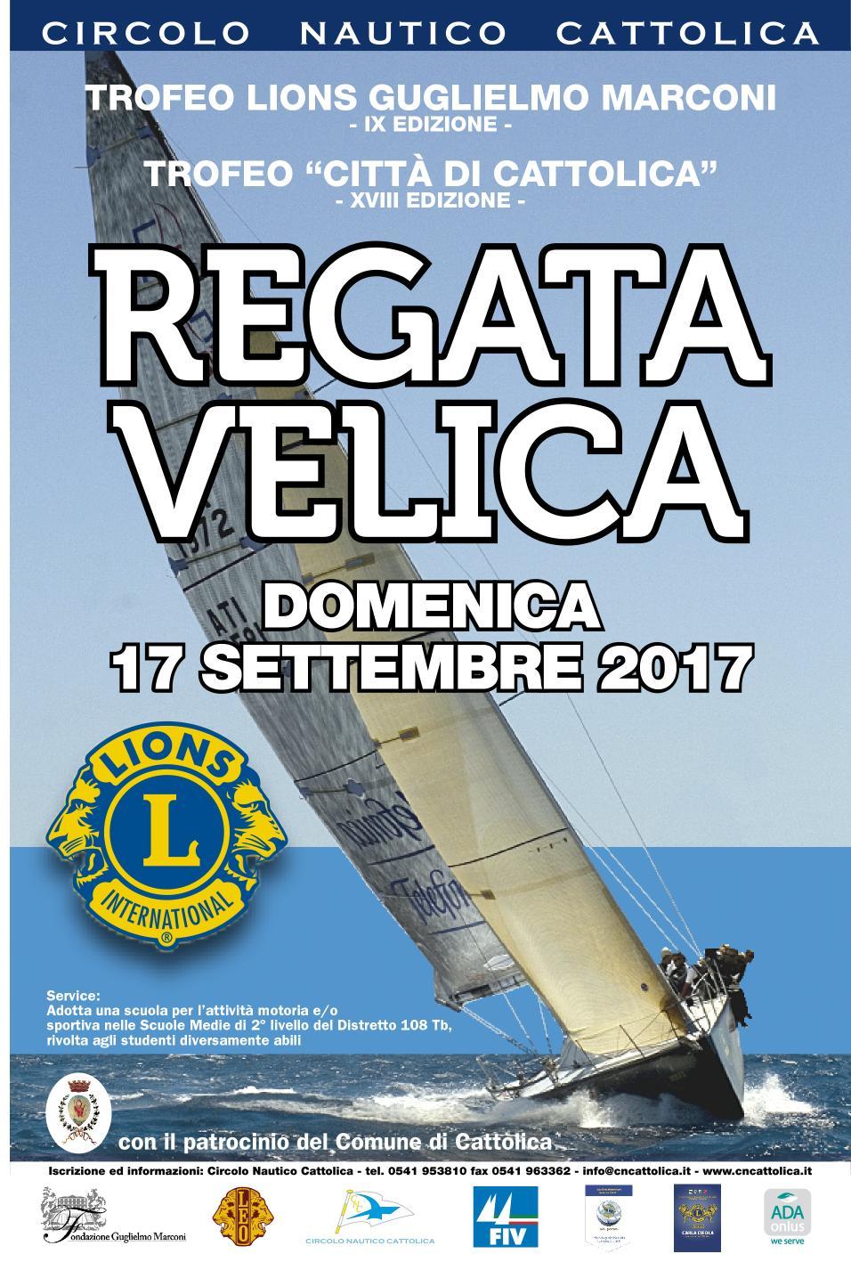 locandina-regata-2017